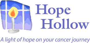 Hope Hallow