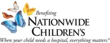 Nation wide Childrens