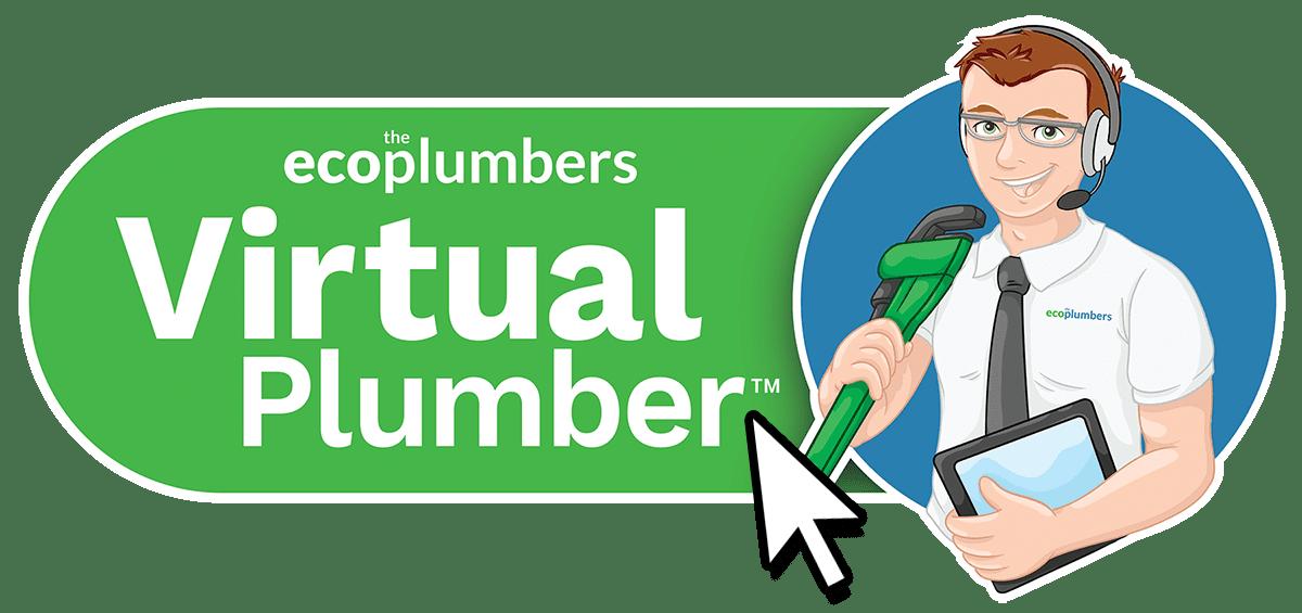 Use Virtual Plumber App