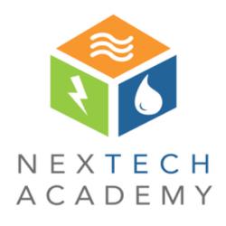NexTechAcaemy (1)